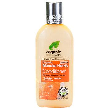 Organic Doctor Manuka Honey Conditioner