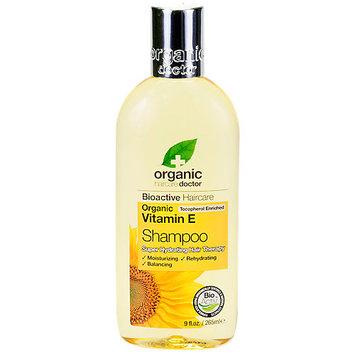 Organic Doctor Vitamin E Shampoo