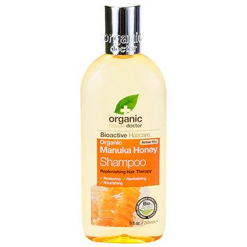 Organic Doctor Manuka Honey Shampoo