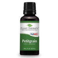 Petitgrain Essential Oil. 30 ml (1 oz). 100% Pure, Undiluted, Therapeutic Grade.
