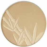 Physicians Formula Bamboo Wear™ Bamboo Silk Face Powder Refill