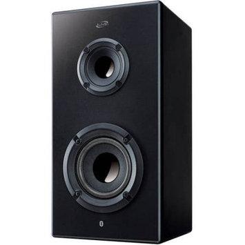 Ilive Isb65b Bluetooth[r] Portable Speaker [black]