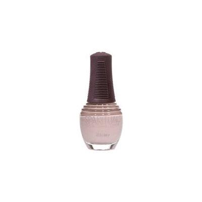 SpaRitual Nail Lacquer - Mystic 0.5 oz