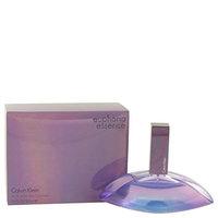 Cålvin Klëin Eùphoria Essénce Perfumé For Women 3.4 oz Eau De Parfum Spray +FREE VIAL SAMPLE COLOGNE