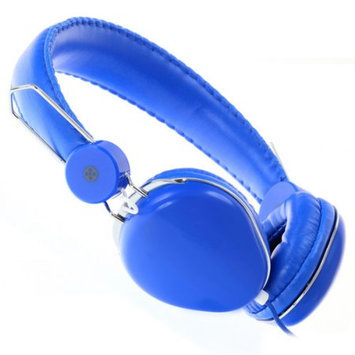 Moki Volume Limited Headphones, Assorted Color