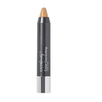 ULTA Color Correcting Face Stick in Peach
