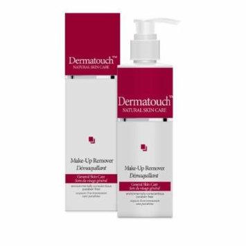 Dermatouch General Skin Care Make-up Remover - 8 fl. oz.