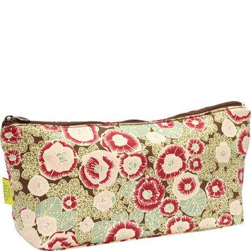 Amy Butler Carried Away Medium Accessory Bag