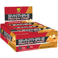 Bsn Syntha6 Protein Crisp
