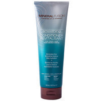Mineral Fusion Natural Brands Smoothing Conditioner