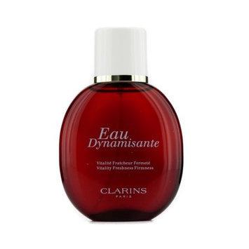 Clarins Eau Dynamisante Treatment Fragrance Refillable Spray - 50ml/1.7oz