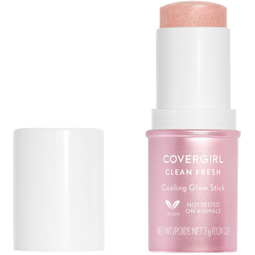 CoverGirl Clean Fresh Cooling Glow Stick
