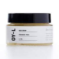 Oy-l Restorative Face Cream1 oz.