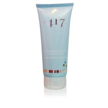 -417 Energizing Cleansing Gel-6.8 oz.: Beauty