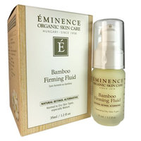 Eminence Bamboo Firming Fluid (Normal to Dry Skin) 35ml/1.2oz