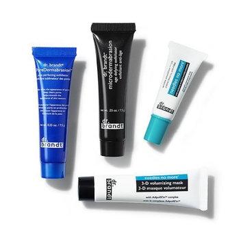 Dr. Brandt Skincare - Polish & Plump