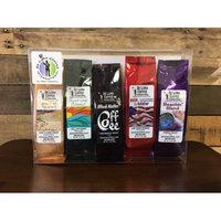 De Luna Coffee International Roasters Choice Gift Box
