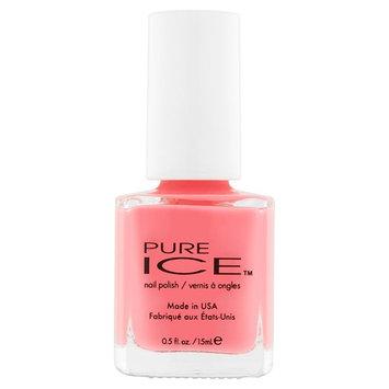 Pure Ice Nail Polish, Lucky You, 0.5 fl oz