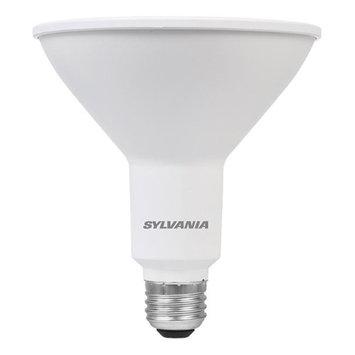 Sylvania 315655 LED 13 W & 90 W Par38 5000k 11k - Hr