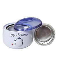 Pro-Wax100