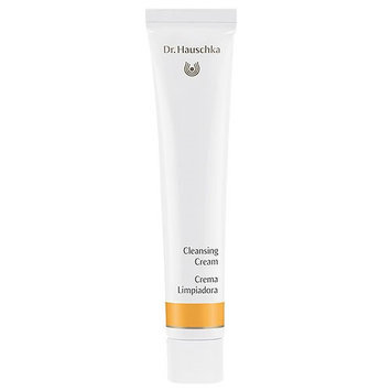 Dr. Hauschka 1-ounce Cleansing Cream