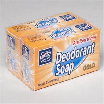 RGP 2623 Bar Soap 3.5 Oz. Bars Pack Of 12