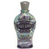 2009 Synergy Tan Candy Apple Hydrobronze Accelerator Tanning Lotion