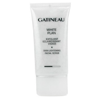 Gatineau Skin Lightening Facial Scrub 146700 75ml/2.5oz