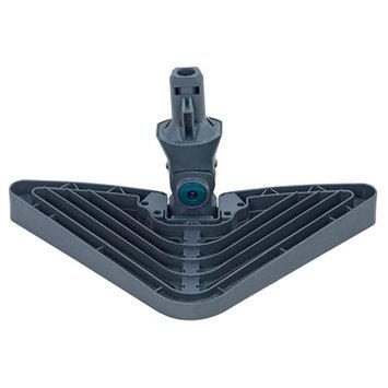 Ninja Shark Triangle Mop Head Attachment for 2-in-1 Blast & Scrub Steam Pocket Mop