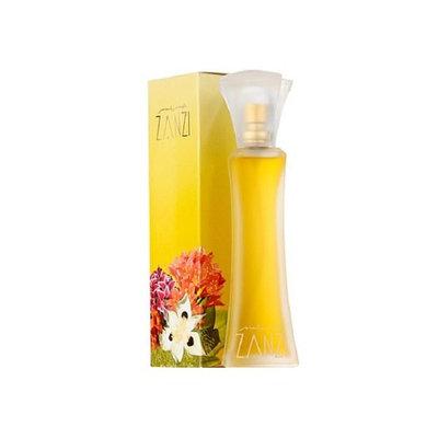 ZANZI by Marilyn Miglin 1.6 oz EDP Eau de Parfum Spray Women's Perfume New NIB