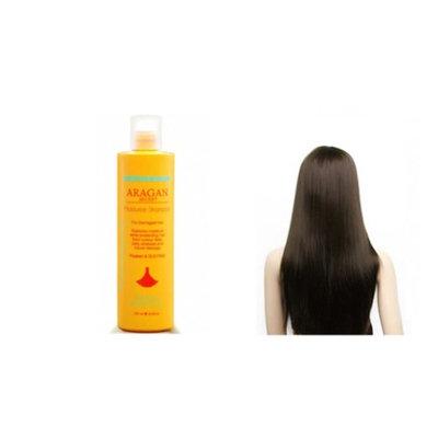Yphone ragan Secret Hair Treatment Moisturizing Shampoo for Damaged Hair