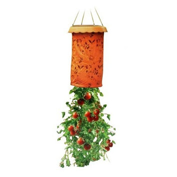 Handy Trends Hanging Tomato Planter