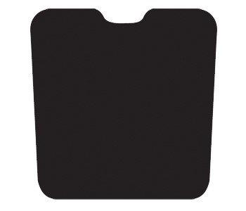 Cashel Western Cutback Neoprene Pad Large