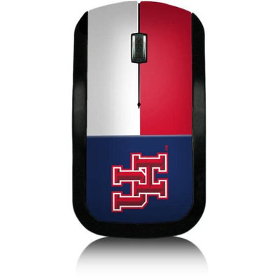 Keyscaper Houston Cougars Wireless USB Mouse