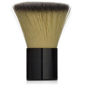 Fantasea Large Kabuki Brush, 3.5 Ounce