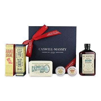 Caswell-Massey Dr. Hunter Gift Set