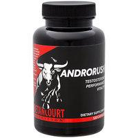 Betancourt Nutrition Androrush