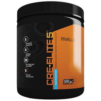 Rivalus CreElite5