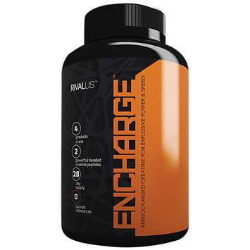 Rivalus Encharge