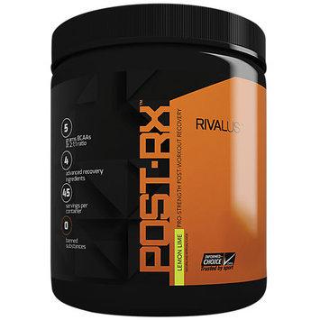 Rivalus PostRX