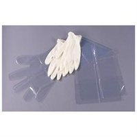 The Allen Co 15551 Allen Field Dressing Gloves