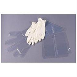 The Allen Co 15551 Allen Field Dressing Gloves