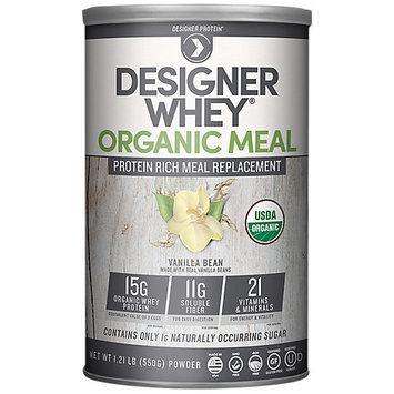 Designer Protein Designer Whey
