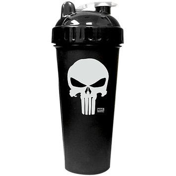 PerfectShaker Punisher Shaker Bottle, 28 Ounce