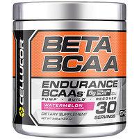 Cellucor Beta BCAA - 30 Servings Watermelon