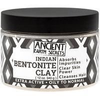 Indian Bentonite Clay