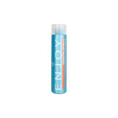 Enjoy Hydrating Sulfate-Free Shampoo 2 oz