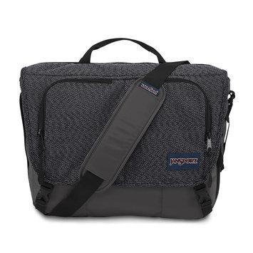 JanSport Network 16L Messenger Bag
