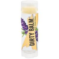 The Dirt Dirty Blam Lip Treatment