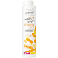 Life Lab Marigold Blonde Color Shampoo